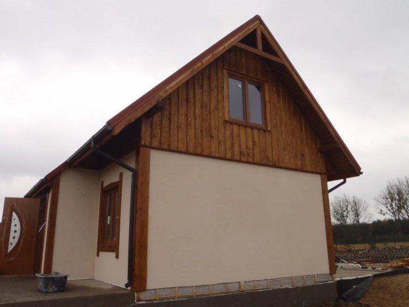 projekt-domu-sosenka-3-fot-12-1474461184-ddk9dy81.jpg