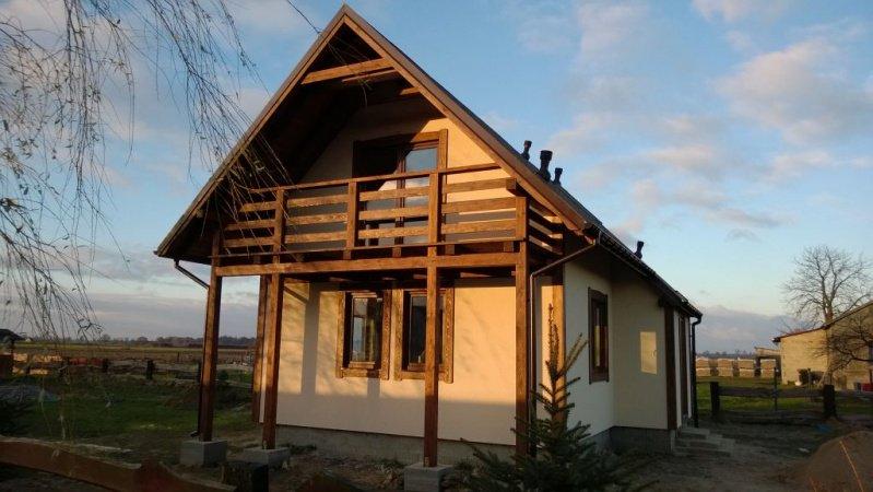 projekt-domu-sosenka-3-fot-14-1474461185-22lujtgl.jpg