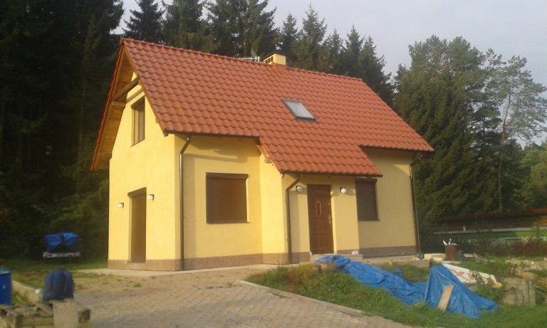 projekt-domu-sosenka-3-fot-15-1475233957-jolmntir.jpg