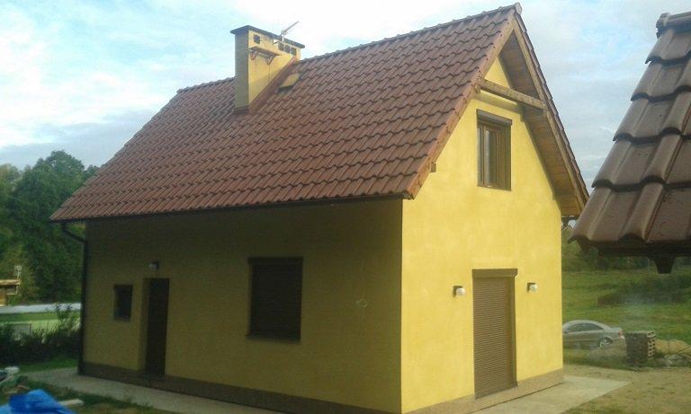 projekt-domu-sosenka-3-fot-16-1475233959-0soykden.jpg
