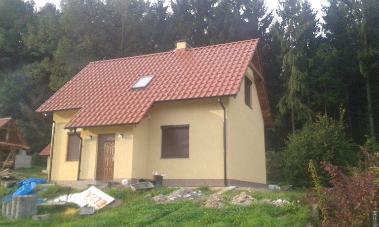 projekt-domu-sosenka-3-fot-17-1475233961-jfogzpzr.jpg