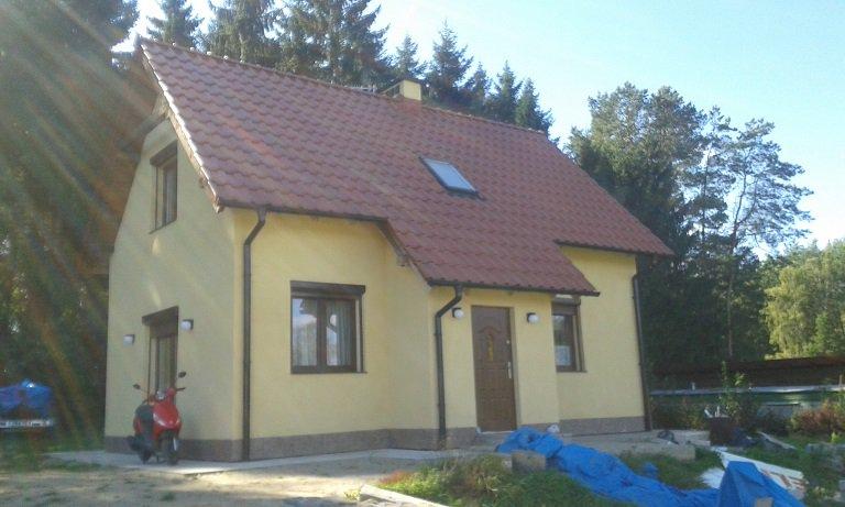 projekt-domu-sosenka-3-fot-18-1475233962-pfqvrphn.jpg