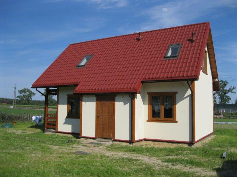 projekt-domu-sosenka-3-fot-5-1474461172-sq80hcg8.jpg