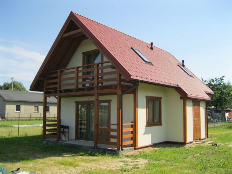 projekt-domu-sosenka-3-fot-7-1474461174-wrcso1l4.jpg