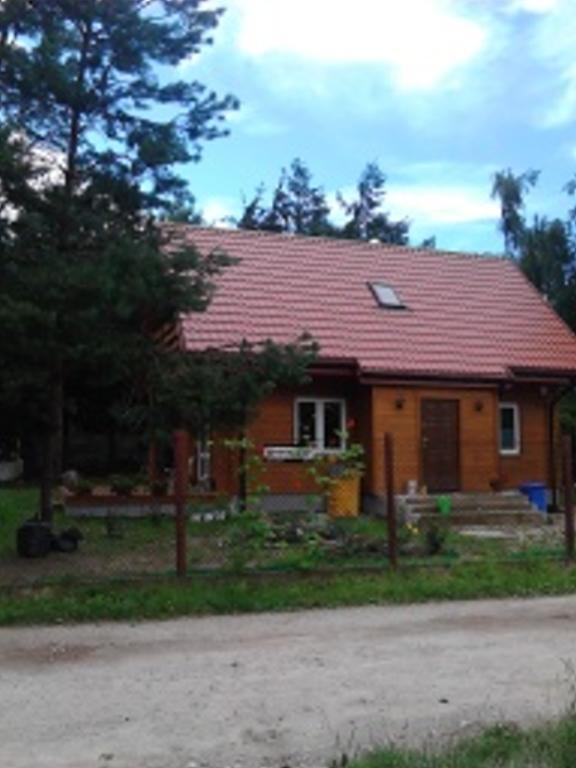 projekt-domu-sosenka-4-fot-20-1473424297-ghw1drh5.jpg
