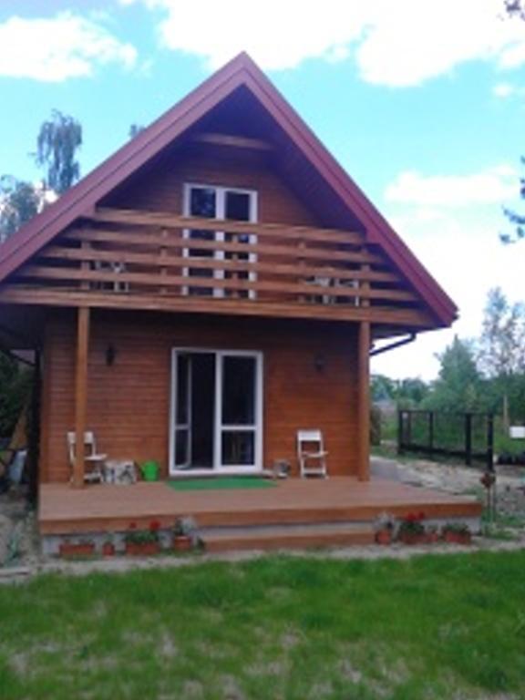 projekt-domu-sosenka-4-fot-21-1473424297-ss3jrjgu.jpg