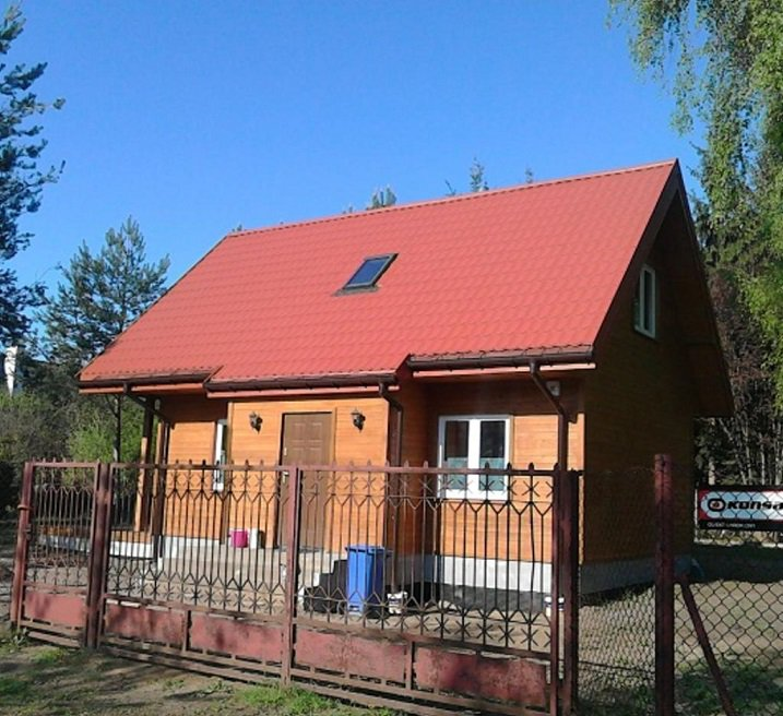 projekt-domu-sosenka-4-fot-22-1473424298-4na_itys.jpg