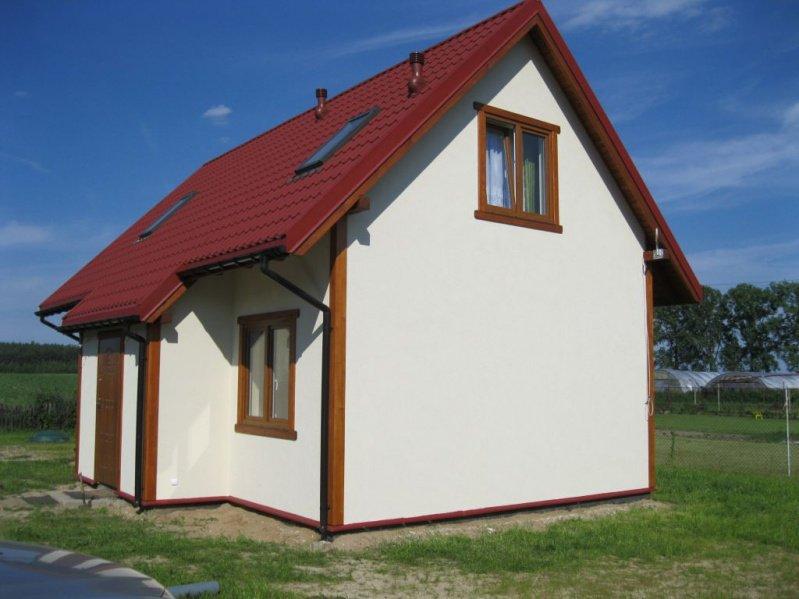 projekt-domu-sosenka-4-fot-24-1474461503-qtzsxp5a.jpg