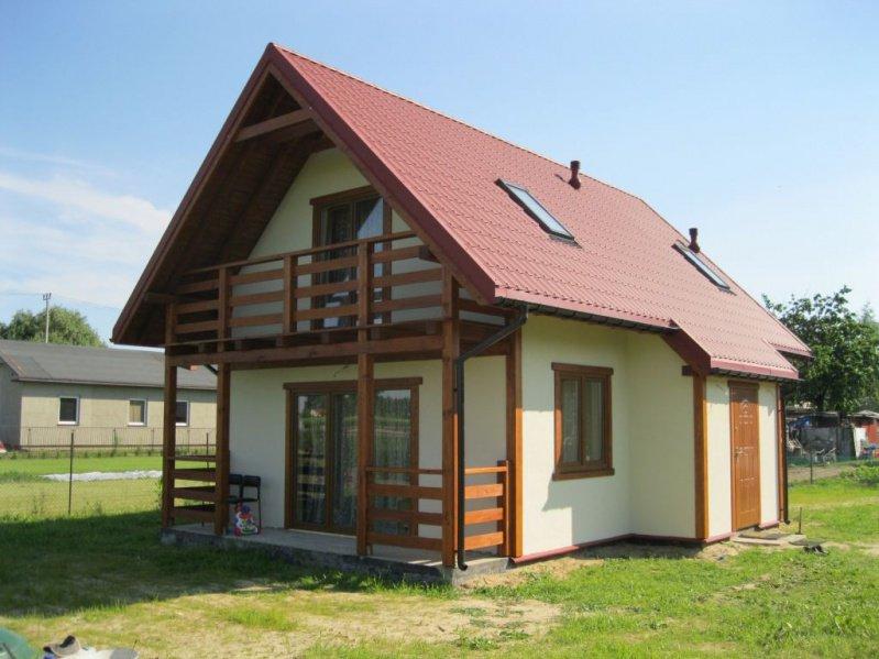 projekt-domu-sosenka-4-fot-25-1474461504-wzt7dljq.jpg