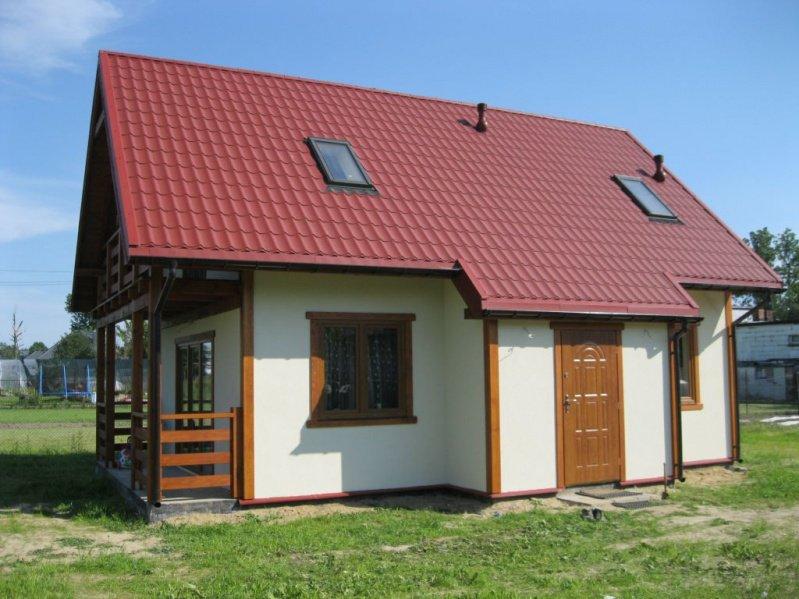 projekt-domu-sosenka-4-fot-26-1474461506-9bqd9uxu.jpg