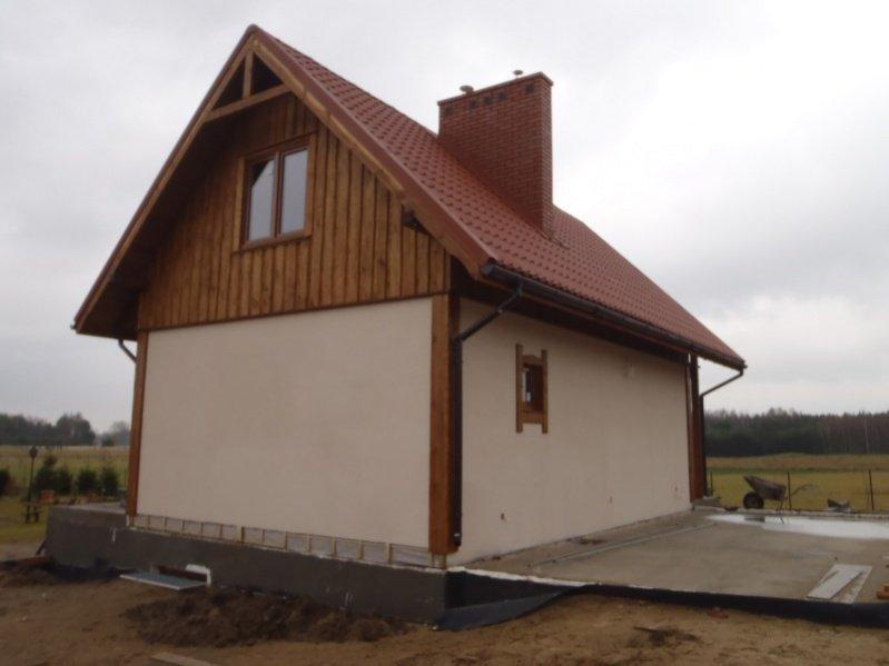 projekt-domu-sosenka-4-fot-27-1474461506-xzu4zzsf.jpg