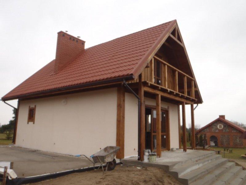 projekt-domu-sosenka-4-fot-28-1474461507-mlflrkvf.jpg