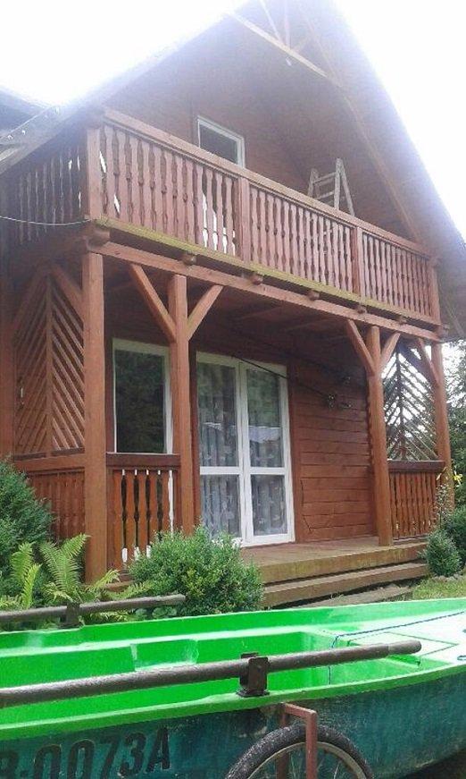 projekt-domu-sosenka-drewniana-fot-26-1470991117-iwmetkuk.jpg