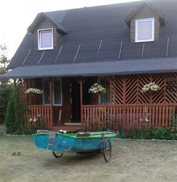 projekt-domu-sosenka-drewniana-fot-29-1470991120-s0kmauxj.jpg