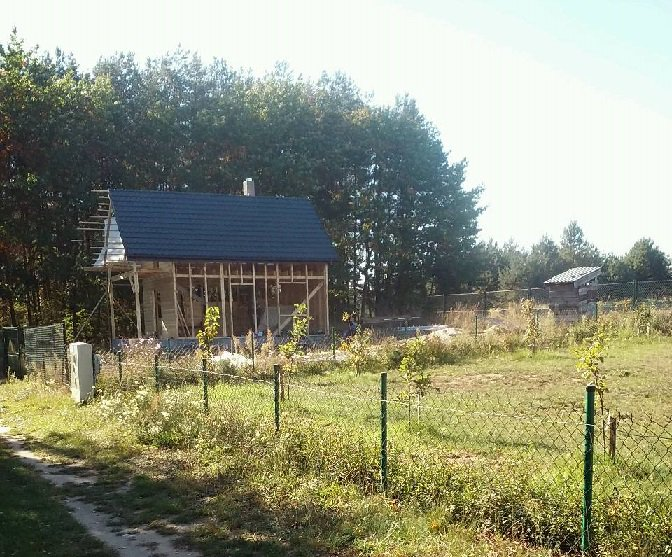projekt-domu-sosenka-drewniana-fot-30-1473767778-adky6j5m.jpg