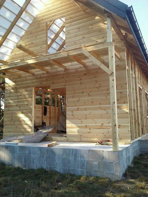 projekt-domu-sosenka-drewniana-fot-32-1473767782-ym51c88z.jpg