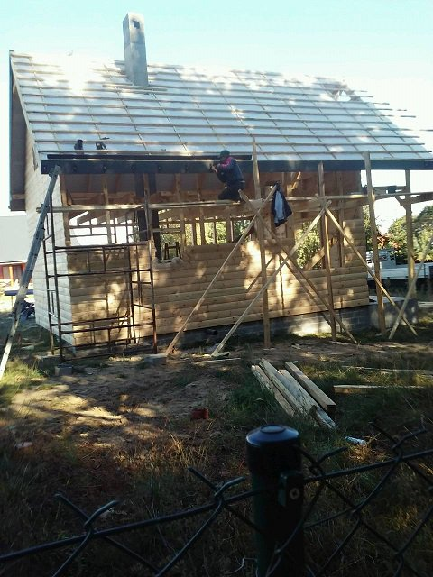 projekt-domu-sosenka-drewniana-fot-33-1473767785-w3chhqx9.jpg
