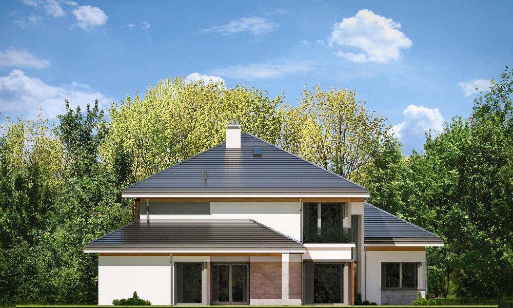 projekt-domu-spokojny-zakatek-elewacja-boczna-1450184499-q6rrpfhl.jpg