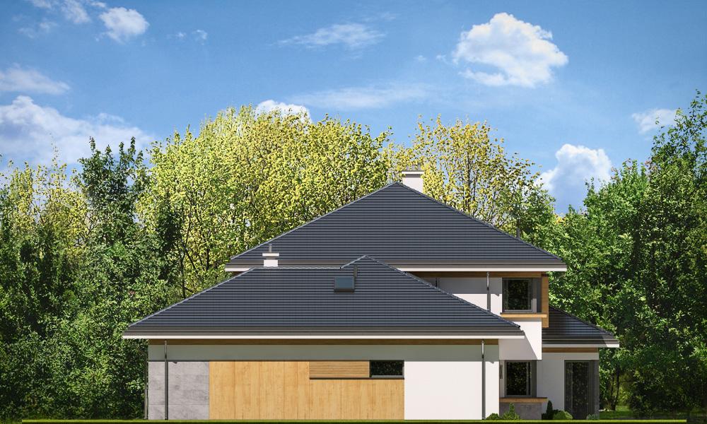 projekt-domu-spokojny-zakatek-elewacja-boczna-1450184500-gtnryakm.jpg