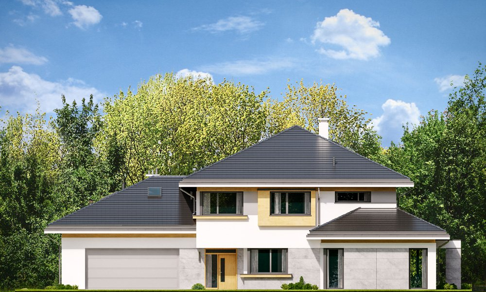 projekt-domu-spokojny-zakatek-elewacja-frontowa-1450184502-jkkwalpl.jpg