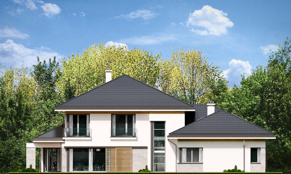 projekt-domu-spokojny-zakatek-elewacja-tylna-1450184504-7uomn1ie.jpg