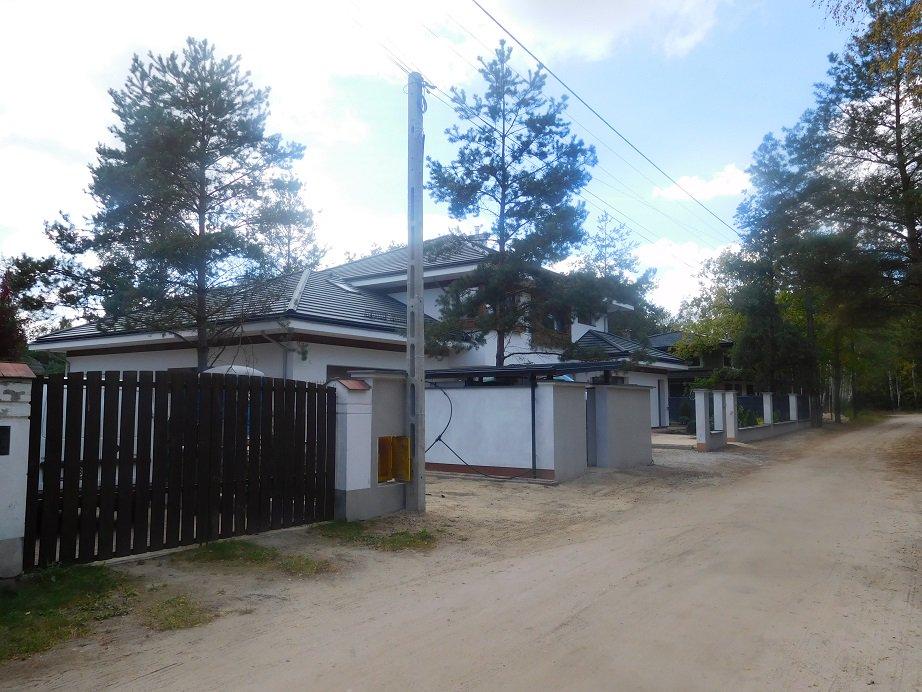 projekt-domu-spokojny-zakatek-fot-5-1474889536-s3zwpqxq.jpg