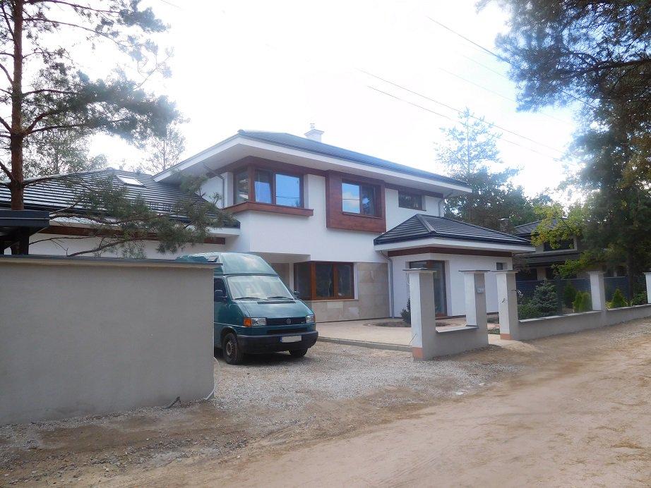 projekt-domu-spokojny-zakatek-fot-6-1474889537-h38bnsq8.jpg