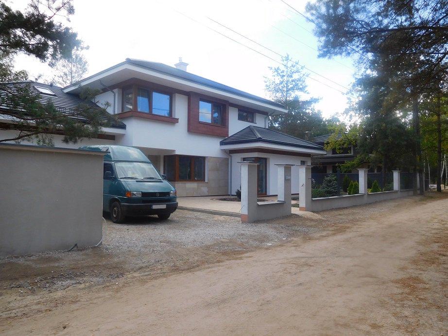 projekt-domu-spokojny-zakatek-fot-7-1474889539-fwfx35ip.jpg