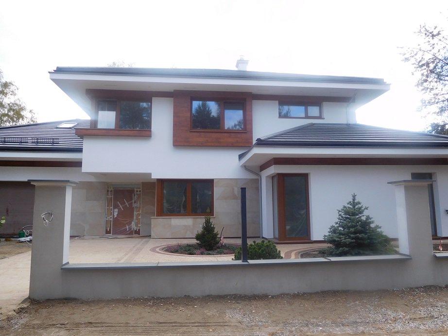 projekt-domu-spokojny-zakatek-fot-8-1474889539-u9wesrl4.jpg