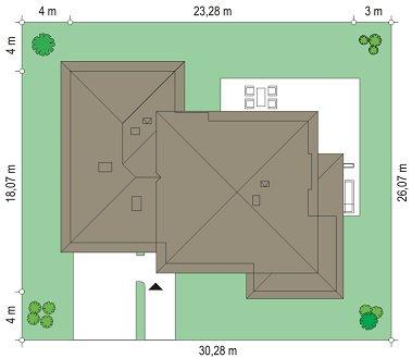 projekt-domu-spokojny-zakatek-sytuacja-1450352059.jpg