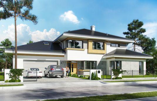 projekt-domu-spokojny-zakatek-wizualizacja-frontu-1450184842.jpg