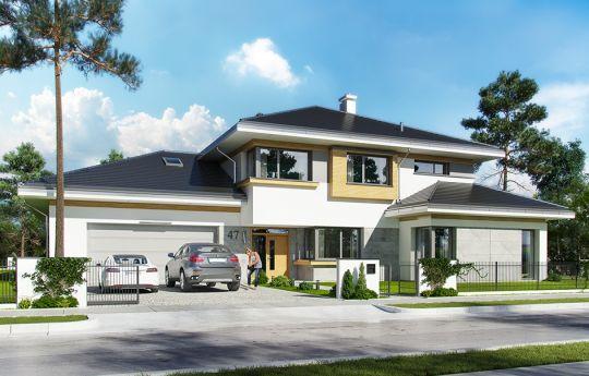 projekt-domu-spokojny-zakatek-wizualizacja-frontu-1523352752-p0v6my0z-1.jpg