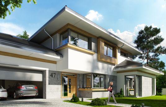 projekt-domu-spokojny-zakatek-wizualizacja-frontu-2-1450184978.jpg