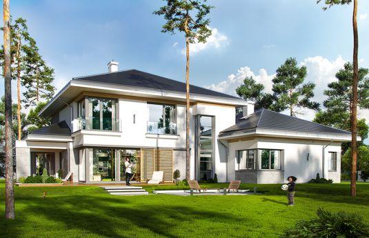 projekt-domu-spokojny-zakatek-wizualizacja-tylna-1450185091.jpg