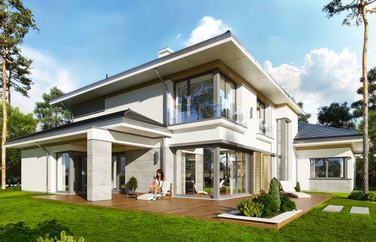 projekt-domu-spokojny-zakatek-wizualizacja-tylna-2-1450185343.jpg