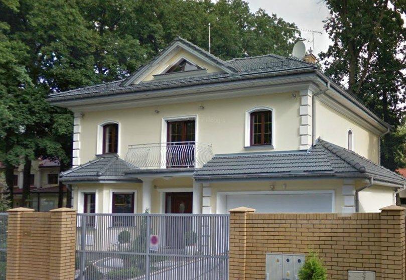 projekt-domu-stylowy-fot-1-1391158978-yykavsx4.jpg