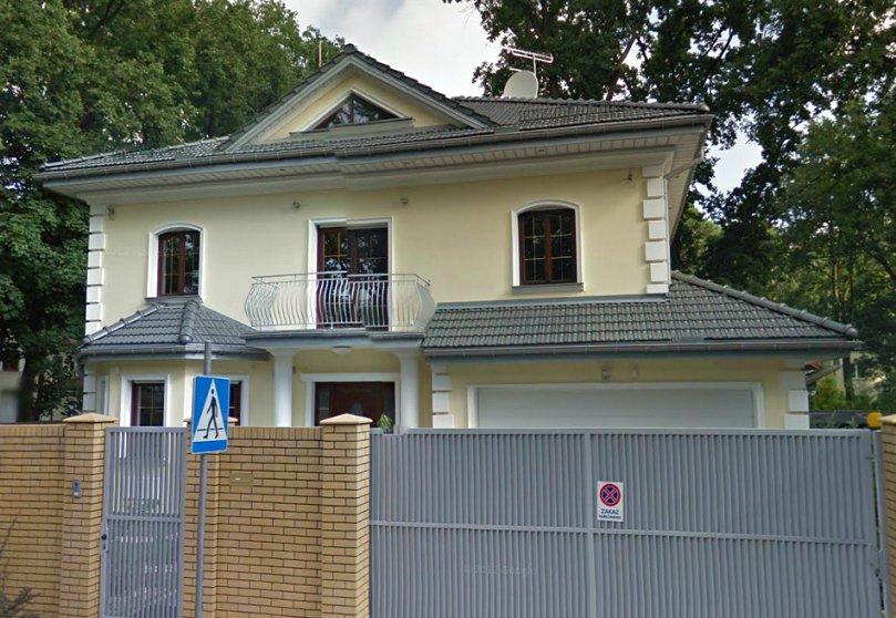 projekt-domu-stylowy-fot-2-1391158984-mjigbkvv.jpg