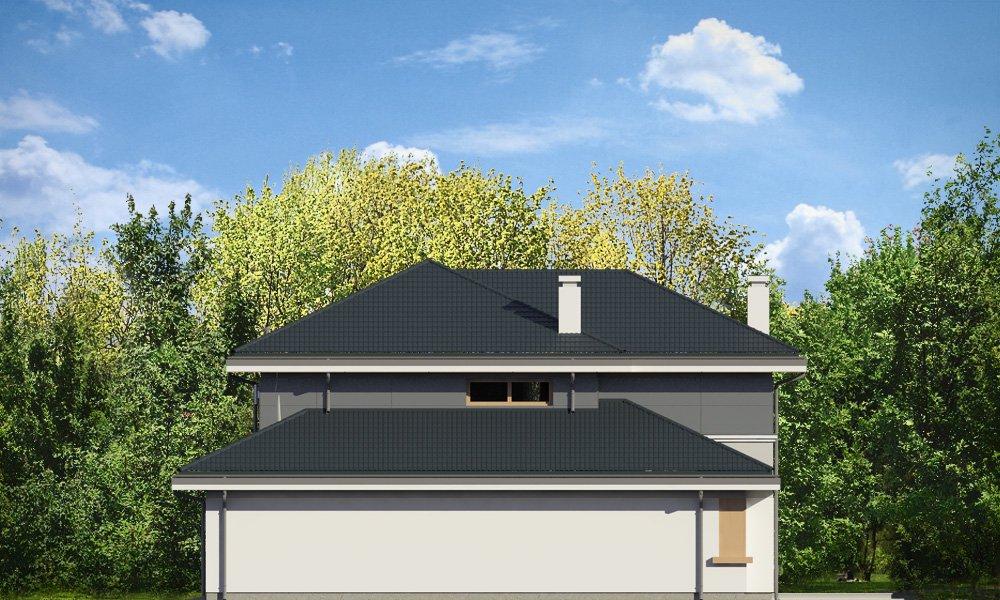 projekt-domu-sydney-elewacja-boczna-1421750413-jl2ax7z5.jpg