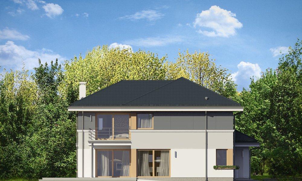 projekt-domu-sydney-elewacja-boczna-1421750417-auh77vn4.jpg