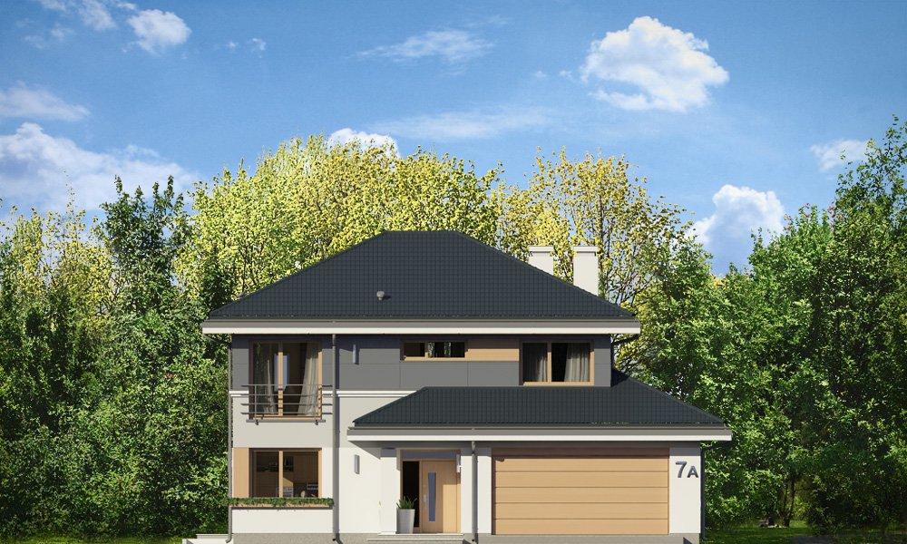 projekt-domu-sydney-elewacja-frontowa-1421750421-vrkdolup.jpg