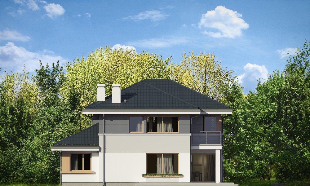 projekt-domu-sydney-elewacja-tylna-1421750425-wzmqwp0x.jpg