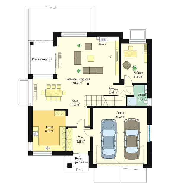 projekt-domu-sydney-rzut-parteru-1421749944.jpg
