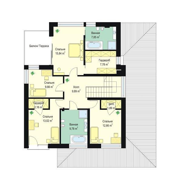 projekt-domu-sydney-rzut-pietra-1421749996.jpg