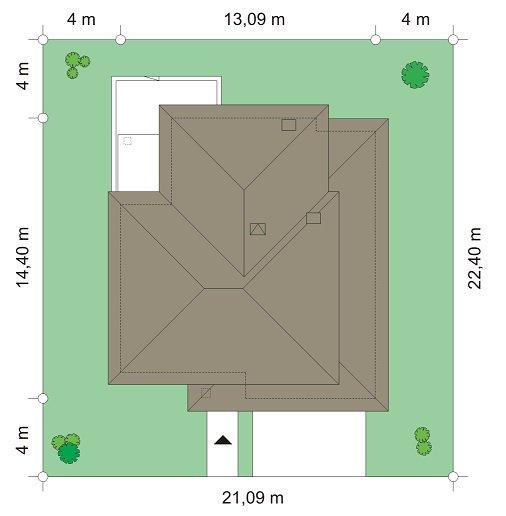 projekt-domu-sydney-sytuacja-1421750470.jpg