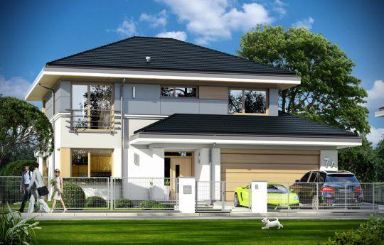projekt-domu-sydney-wizualizacja-frontu.jpg