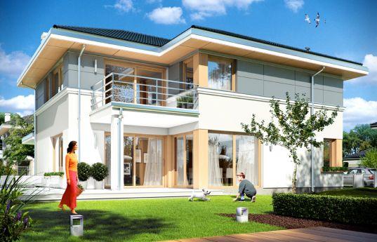 projekt-domu-sydney-wizualizacja-tylna-1421749710.jpg