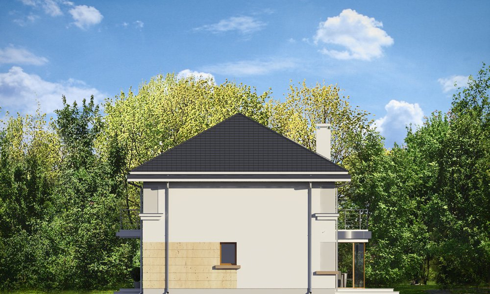 projekt-domu-szafir-elewacja-boczna-1421753951-kzr0s1rm.jpg