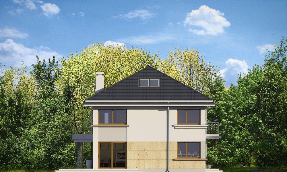 projekt-domu-szafir-elewacja-boczna-1421753955-blkjauwb.jpg