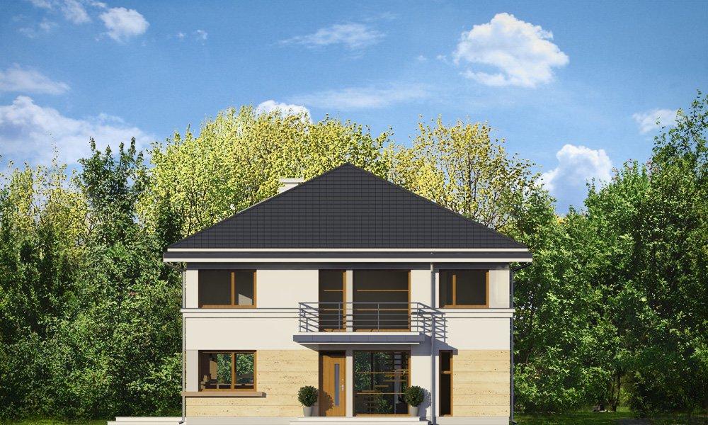 projekt-domu-szafir-elewacja-frontowa-1421753958-vktthesq.jpg