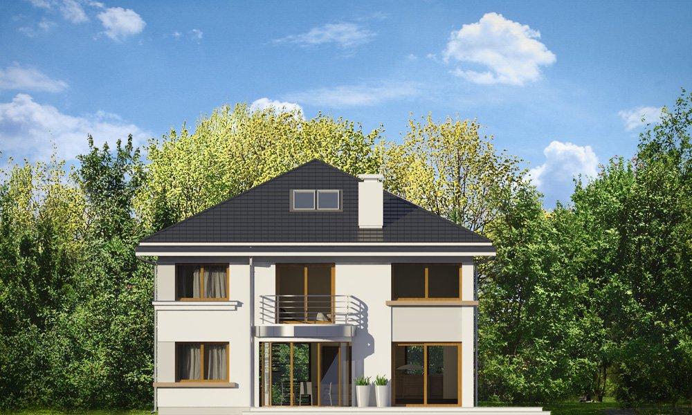 projekt-domu-szafir-elewacja-tylna-1421753962-npsu1go0.jpg
